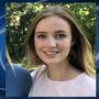 Provo police seek public's help locating missing teen