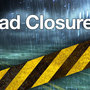 Labelle Road closure rescheduled due to weather