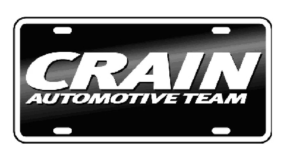 crain automotive to build new dealership katv