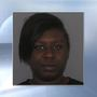 Woman accused of trying to strangle child with belt arraigned