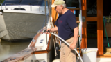 Memorial Day Weekend boat safety tips from experienced boaters