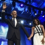 Obama Foundation Reports $13M in Donations in 2016