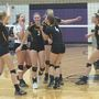 Cherokee upsets MOC-FV in regional first round