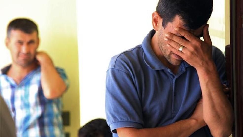 Little migrant boy drowned after Vancouver aunt's plea denied