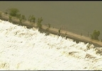 Medina Lake Spillway (Photo: Sinclair Broadcast Group)