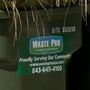 Johns Island homeowners say trash collection with Waste Pro is inconsistent at best