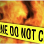 Woman dies after house fire in Garland County