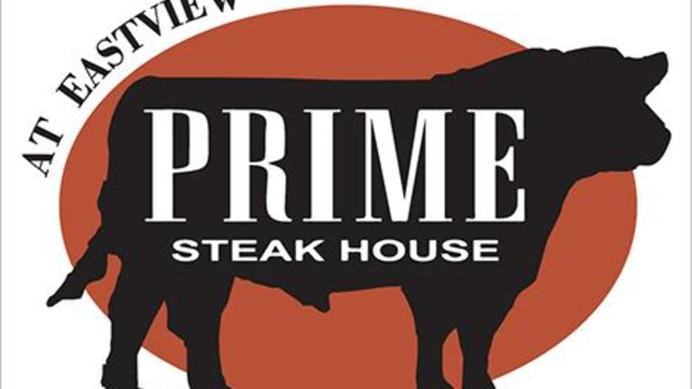 Prime Steakhouse Will Fill Former Biaggis Space At Eastview Mall Wham
