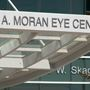 Cyber security expert responds to Moran Eye Center breach