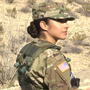Women to be integrated into infantry, armor brigades at Fort Bliss