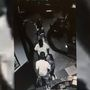 Police release surveillance video from bar shooting in hopes of identifying suspect