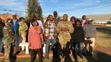 Family of accused Dooly Co. shooter: GBI needs to investigate more