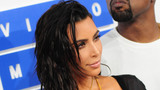 Kim Kardashian wanted to walk out on wedding to Kris Humphries the night before