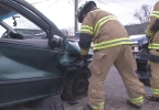 Michele-Jaws of life 3.jpg