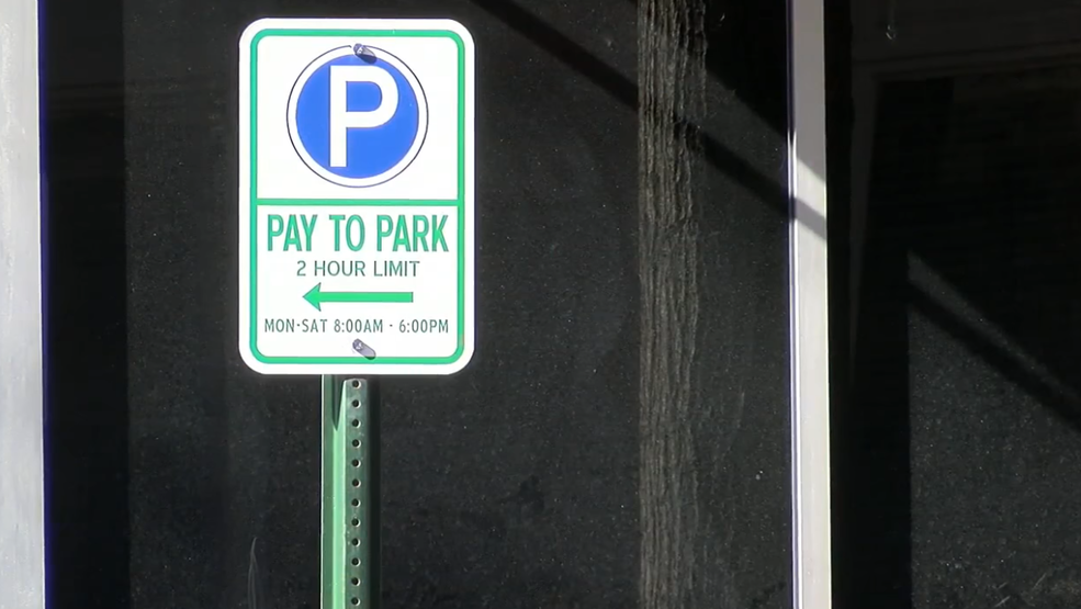 Parking in Chattanooga.png