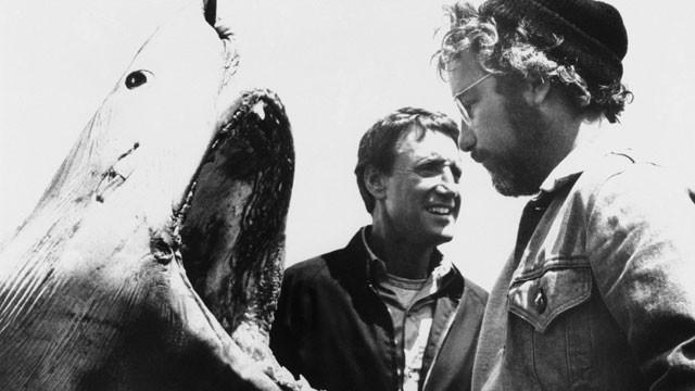 Jaws opened with a $7 million weekend and recouped its production costs in two weeks. It was the first true summer blockbuster. Jaws was the highest-grossing film until Star Wars. Adjusted for inflation, Jaws has earned almost $2 billion worldwide.