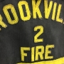Fire sirens silenced after complaints from Brookville residents