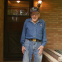 91-year-old Packers fan to be featured on game ticket