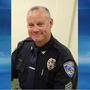 Funeral set for Bakersfield Police Sgt. Dennis Moore