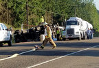 TANKER-CRASH-HWY-99-3.jpg