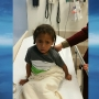 Parents of boy found walking alone in southwest Baltimore located