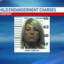 Day care operator accused of injuring 2 infants