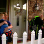 Fragile X update: How 3 Kenton County boys living with the disorder have grown