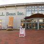 Fourth L.L. Bean customer sues over return policy change