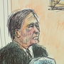 NBC 10 I-Team: Gallison sentenced to 51 months in federal prison