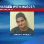 Putnam woman arrested on murder charge in overdose death