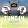 WACH: Westwood takes on Dutch Fork in our FNR Game of the Week!
