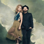 Sugarland will be performing at the 2018 Nebraska State Fair