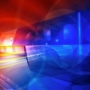 Police: Two people shot in Florence County