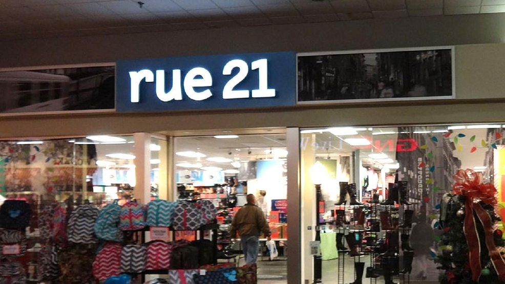 Apr 18, · Teen retailer Rue21 closing its money-losing stores. Teen fashion retailer rue21 is the latest chain to say that it is shuttering some of its stores.