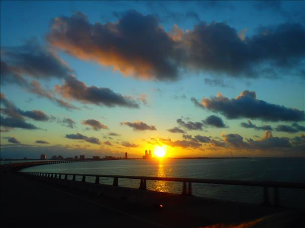 <a  href=&quot;http://share.valleycentral.com/media/4024722&quot;>Sunrise SPI</a>