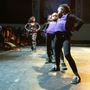 Second annual Mud City Dance Off gives youth  a chance to shine