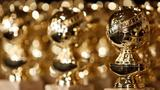 Miss Golden Globe honor renamed Golden Globe Ambassador