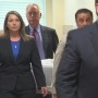 Testimony continues in fourth day of Betty Shelby's manslaughter trial