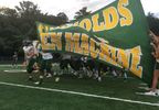 Football Frenzy Reynolds vs. Owen, 09-01-2017
