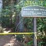 Deadly fall at Angel's Rest in Columbia River Gorge, hiker identified