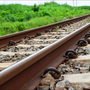 Nampa man killed after getting struck by train near Weiser