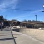 Lynchburg's skate park is officially open after being signed over to the City