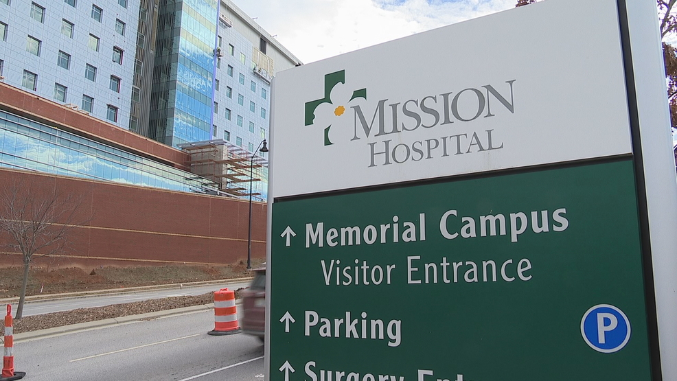 What the sale of Mission Health to HCA means for patients and employees
