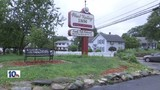 North Providence restaurateur buys West Valley Inn