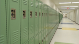 Northside School District prepares to open $110 million Harlan High School