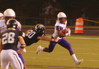NORTH HENDERSON AT NORTH BUNCOMBE 5_frame_1320.jpg