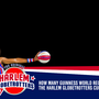 2018 Harlem Globetrotter enter to win