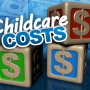Lawmakers advance daycare tax credit with steep startup cost