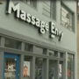 Massage therapist arrested for allegedly sexually assaulting woman at DC massage parlor