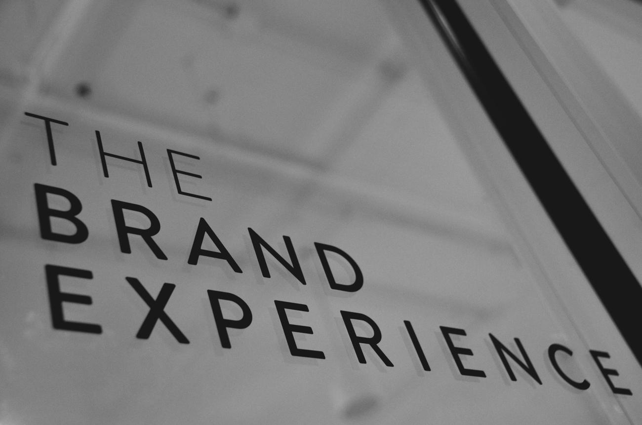 The Brand Experience is a Cincinnati-based company with an office at The Edge. They use the fine art of storytelling to build sales centers and plan corporate events. ADDRESS: 310 Culvert Street, Suite 401 (45202). / Image: Leah Zipperstein, Cincinnati Refined / Published: 12.31.16